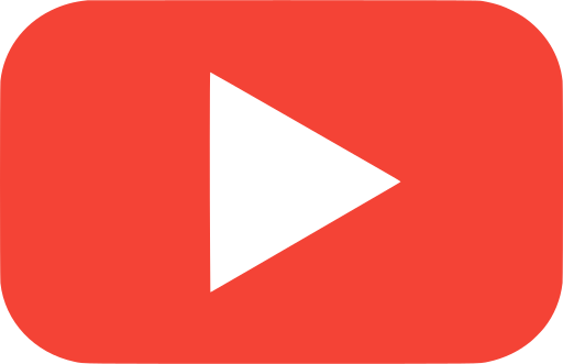 Youtube institucional